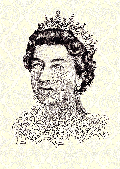 POUNDS-SAVE-THE-QUEEN