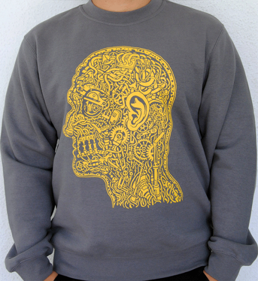 sudadera-MACHINE-HEAD